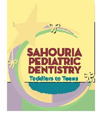 Sahouria Pediatric Dentistry and Orthodontics