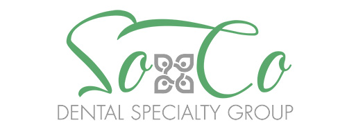 Sonoma County Dental Specialty Group