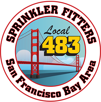 Sprinkler Fitters Union